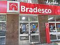 Bradesco - Rua das Laranjeiras, nº 233.jpg