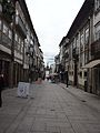 Braga centro (14418684453).jpg