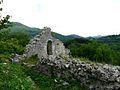 Bramevaque château comtes Comminges (2).jpg