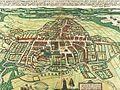 Branius Prospekt over Odense fra år 1593.jpg