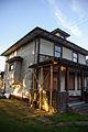 Branscombe House - 2.jpg