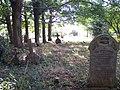 Bransford Cemetery - geograph.org.uk - 54075.jpg