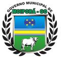 Brasão de Moiporá.png