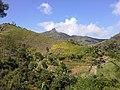 Brasil Rural - panoramio (64).jpg