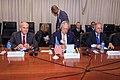Brasil e EUA avançam em acordos bilaterais no setor espacial (44104489642).jpg