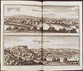 Braunschweig Lüneburg (Merian) 179.jpg