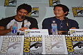 Brave New Warriors Panel (12281016555).jpg