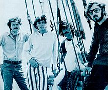 Bread-band-oct1970.jpg