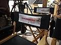 Breaking Bad Season 4 (5610749356).jpg