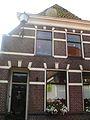 Breestraat 4, Blokzijl.JPG