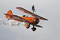 Breitling Wingwalkers 14 (5969558918).jpg