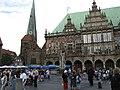 Bremen 2010 2.jpg