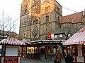 Bremen Center 6.JPG