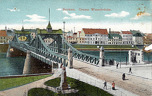 Bremen Weserbrücke.jpg