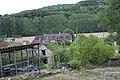 Brengues - panoramio (74).jpg