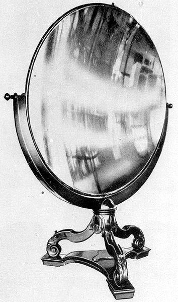Datei:Brennspiegel von Tschirnhaus.jpg