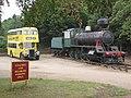 Bressingham Steam & Gardens 09.jpg