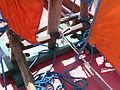 Brest2012-Jangadas- (12).JPG