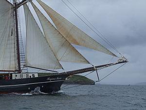Brest2012 Regina Maris 2.JPG