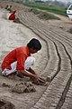 Bricks Making.jpg