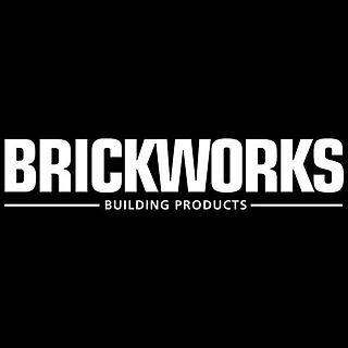 Brickworks Limited