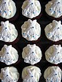 Bridal Shower Cupcakes (3358197106).jpg