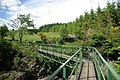 Bridge over the Polmaddy Burn - geograph.org.uk - 940103.jpg