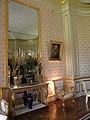 Brienne salon billard 2.JPG