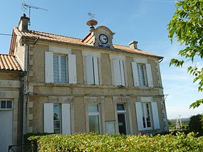 Briessbarb mairie.JPG