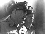 Brigadier General Martin F. Scanlon.jpg
