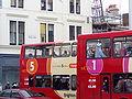 Brighton & Hove buses rears.JPG