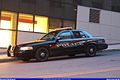 Brimfield Ohio Police Ford Crown Victoria -3 K9 (14916314516).jpg