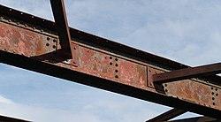 Bristol MMB «V8 Ashton Avenue Bridge.jpg