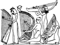 Britannica Harp Egyptian Harp Variety.png