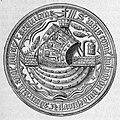 Britannica Seals, 5, Huntington.jpg