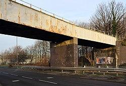 British Enka railway bridge 3.jpg