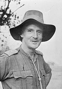 British Generals 1939-1945 IND3143.jpg