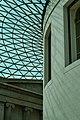British Museum - Great Court 4.jpg