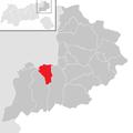 Brixen im Thale im Bezirk KB.png