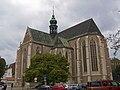 Brno, Bazilika Nanebevzetí Panny Marie 03.jpg