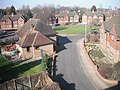 Broadbridge Close, Blackheath - geograph.org.uk - 1741769.jpg