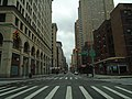 Broadway Empty.jpg