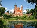 Brochow, Poland - panoramio.jpg