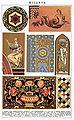 Brockhaus and Efron Encyclopedic Dictionary b38 596-0.jpg