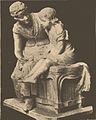 Brockhaus and Efron Jewish Encyclopedia e6 535-2.jpg