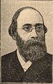 Brockhaus and Efron Jewish Encyclopedia e9 125-0.jpg