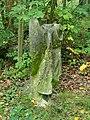 Brockley & Ladywell Cemeteries 20170905 102312 (32696011497).jpg