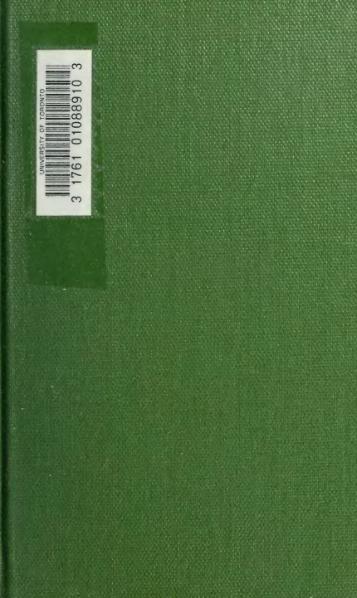 File:Broglie - Malherbe, 1897.djvu