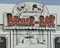 Broiler-Bar.jpg