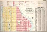 Bromley Manhattan V. 4 street index and volume index publ. 1914.jpg